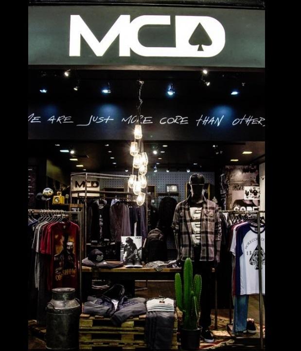 MCD 21