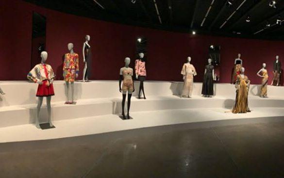 moda italiana